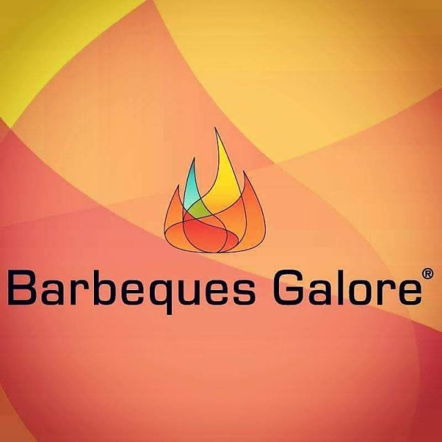 Very excited to announce that we are welcoming bbqsgalore ashellip